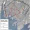 Barn Island Trail Map
