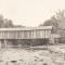 Comstock Covered Bridge Historical