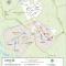 Selden Creek Preserve Trail Map