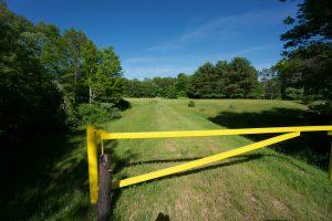 Southworth Current Access