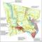 Sprague Future Land Use Map