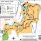 Wadsworth Falls Trail Map