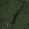 Blackledge Dam 2017