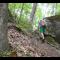 Nipmuck Perry Hill Rocks