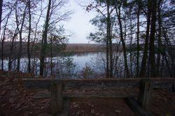 River Highlands State Park