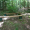 Yale Forestry School Outdoor Classroom