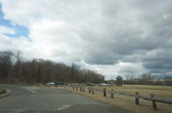 Haddam Meadows State Park